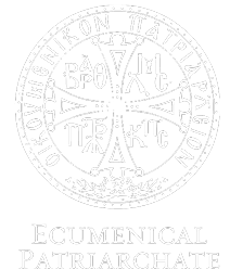 The Ecumenical Patriarchate of Constantinople